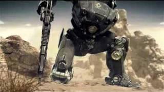 getlinkyoutube.com-AnotherDay - Cinematic Trailer [HD]