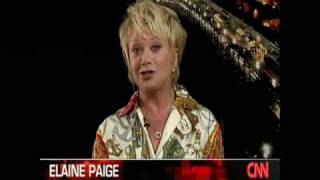 getlinkyoutube.com-!!ELAINE PAIGE ON SUSAN BOYLE!!