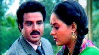 getlinkyoutube.com-Ramudu Bheemudu Full Movie