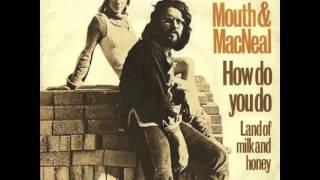 getlinkyoutube.com-Mouth And MacNeal How Do You Do