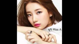 getlinkyoutube.com-15 ไอดอลสาวเกาหลี สวยไม่ศัล