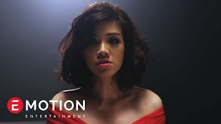 getlinkyoutube.com-Agatha Suci - Cintai Aku Lagi (Official Video)