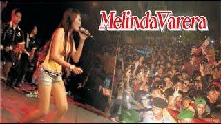 getlinkyoutube.com-MELINDA VARERA DAHSYAT RIBUAN PENONTON By Daniya Shooting Siliragung