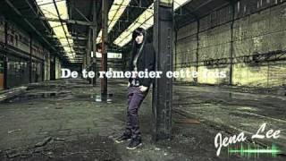getlinkyoutube.com-Jena Lee - Ma Référence (LYRICS)