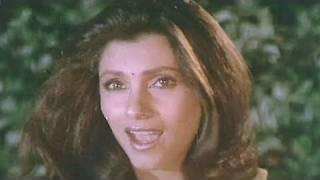 Aa Bhi Jaao Naa - Sunny Deol, Dimple Kapadia, Aag Ka Gola Song
