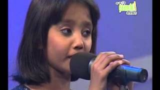 getlinkyoutube.com-Bangla Song Juma=Ek Pare Mon