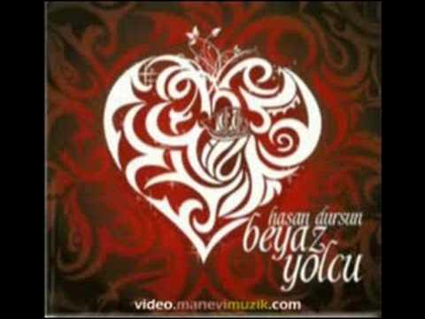 Hasan Dursun [Ay Dost] 2008 // mp3 kalitesinde dinle..
