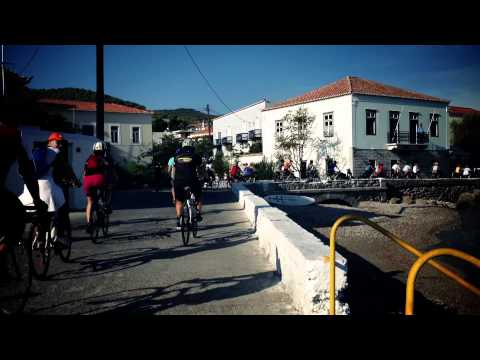 Spetsathlon promo video 2013
