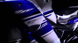 getlinkyoutube.com-Yamaha YZF R15 TV Commercial