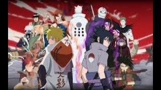 [tuto/astuce] - Comment regarder tout les épisodes de  Naruto Shippuden en vf  [2018]