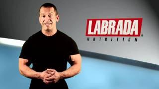 Hica Max - Growth Stimulator - Labrada Nutrition