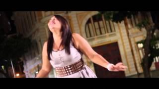 BANDA CILLADA - DOI NE (CLIPE/ENSAIO)