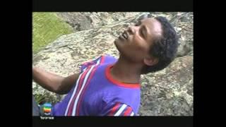 getlinkyoutube.com-Ethiopian music