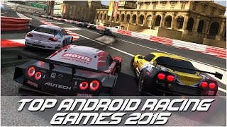 getlinkyoutube.com-Best Free Android Racing Games 2015