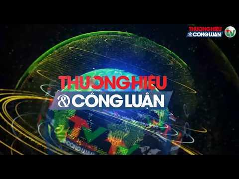 Huyện Yên Lạc (Vĩnh Phúc): Cát tặc hoành hành, vì sao chưa xử lý?