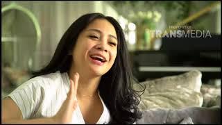 JANJI SUCI - Raffi Ketauan Gigi Pecahin Vas Bunga (8/7/18) Part 4