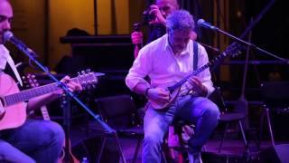 BARTENDER - DON RAFFAE Live @ Umbria Folk Festival 2013, Orvieto
