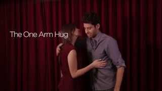 getlinkyoutube.com-How To Hug A Girl And Escape The Friend Zone