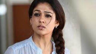 getlinkyoutube.com-Nayanthara and Jayaram recevie seizure notice from Tax Officials    Hot Tamil Cinema News