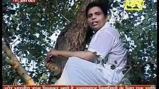 getlinkyoutube.com-sisham by acharya balkrishna ji maharaj 2