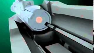 getlinkyoutube.com-الية عمل  سلاح M-16