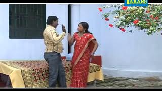 getlinkyoutube.com-HD अबसे दर्द करता   Abse Dard Karata   भोजपुरी सेक्सी गाना    Bhojpuri Hot Song 2014