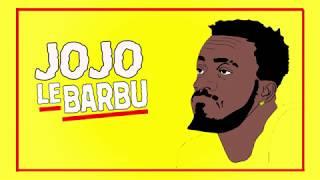 Jojo Le Barbu - IPHONE width=