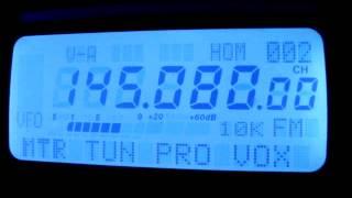 getlinkyoutube.com-札幌に毎晩出現、違法無線局?アマチュア無線