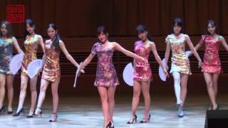 getlinkyoutube.com-《印象中国》七朵组合《咏春》