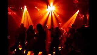 getlinkyoutube.com-Chinese Techno MPC   黃昏 Michael K  Vs JTA Rap Mix Feat JTA