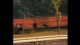 1987 - tennis Miramonti