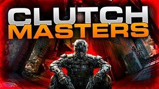 getlinkyoutube.com-Clutch MASTERS