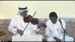 getlinkyoutube.com-حفل زواج الشاب خالد حميد القطان طرب 4