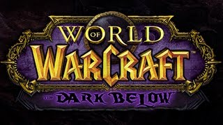 Top 10 Future Expansions for World of Warcraft