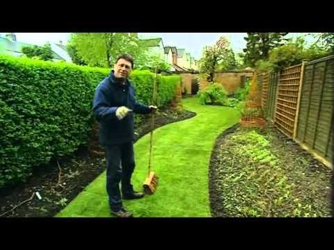 Gardening part 4   Practical Planting