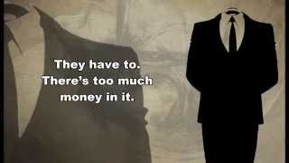 getlinkyoutube.com-Anonymous - Illuminati Song (Lyrics)