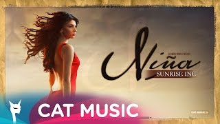 getlinkyoutube.com-Sunrise Inc - Nina (Official Single)