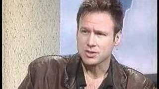 getlinkyoutube.com-Corey Hart Oct 1996