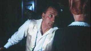 "getlinkyoutube.com-Jane Eyre (1970)_ ""I must leave you, Mr Rochester"""