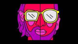Download Video Pnl Tempete