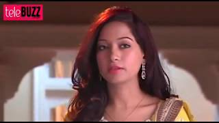 getlinkyoutube.com-Aliya & Zain's FIRST On Screen KISS in Beintehaa 31st may 2014 FULL EPISODE - MAHASANGHAM