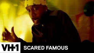 Scared Famous   Season 1 Official Super Trailer   Premieres Monday October 23 9/8c
