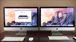 getlinkyoutube.com-Apple-iMac-Retina-5K-display