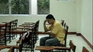 Alumni Homecoming  - Parokya ni Edgar (official music video)