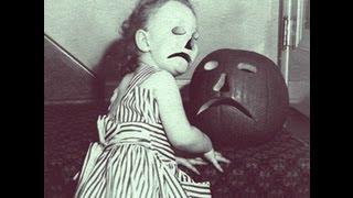 getlinkyoutube.com-Imagenes de terror - Fotos de terror