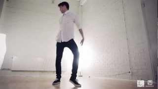 "getlinkyoutube.com-Ian Eastwood Choreography | ""Fall"" -  Justin Bieber"