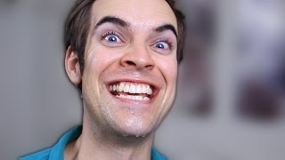getlinkyoutube.com-What's the sluttiest thing you've done today? (YIAY #291)