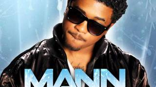 Mann (ft. iyaz & snoop dogg) - Return of the mack