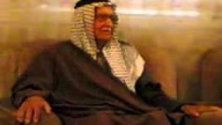 getlinkyoutube.com-السيد مالك الياسري   يتكلم