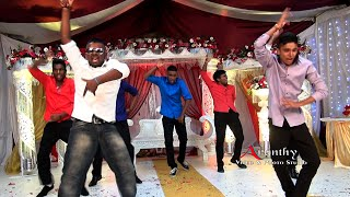 getlinkyoutube.com-Tamil Dance Boys